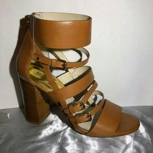 Michael Kors Gladiators